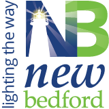 New Bedford Home Page